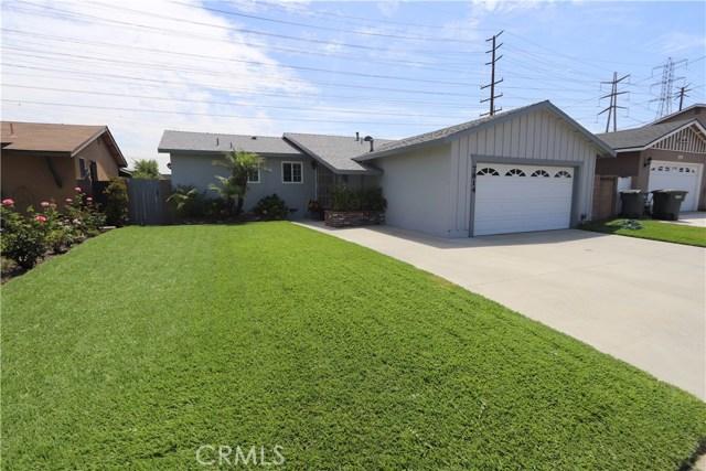 7814 Bellflower Drive, Buena Park, CA 90620