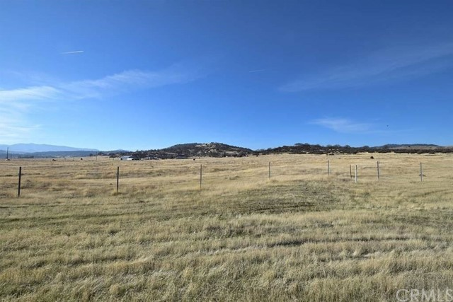 0 Montague Road, Yreka, CA 96097