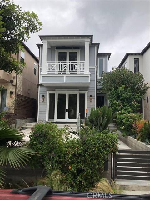 433 Standard Street, El Segundo, CA 90245