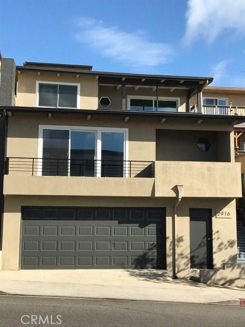 2916 Highland Avenue, Manhattan Beach, California 90266, 3 Bedrooms Bedrooms, ,2 BathroomsBathrooms,For Rent,Highland,SB18101619