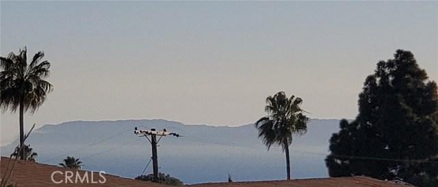 Photo of 1605 W 21st Street, San Pedro, CA 90732