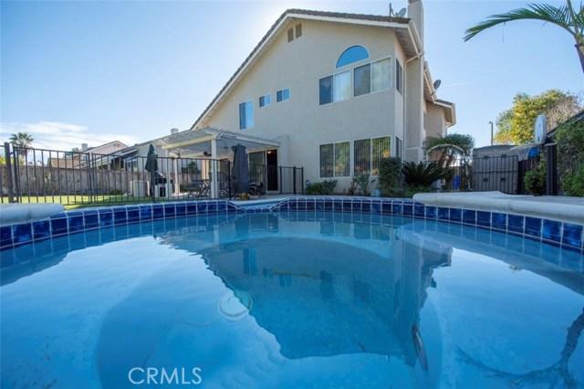 326 Lustrosos Street, Oceanside, CA 92057