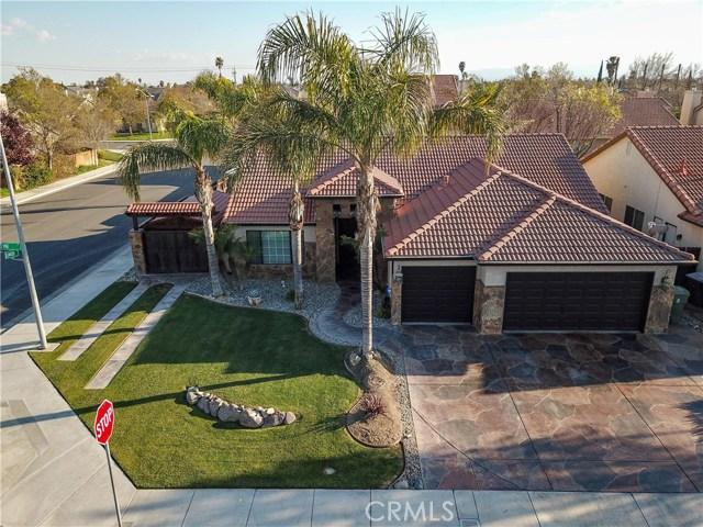 529 Vine Street, Los Banos, CA 93635
