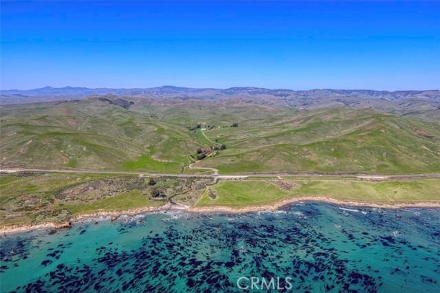 505 San Geronimo Rd, Cayucos, CA 93430 Photo 2