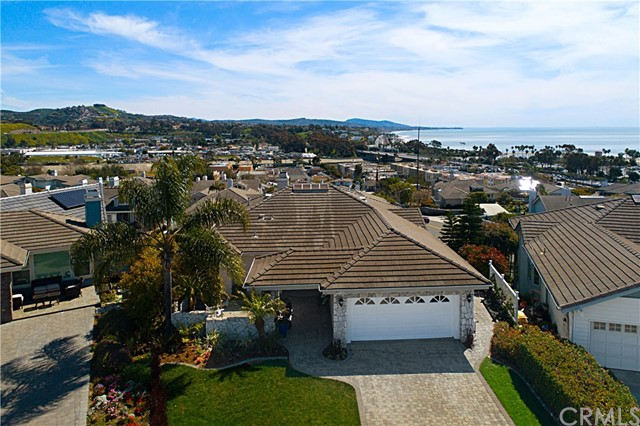 34082 Calle La Primavera, Dana Point, CA 92629