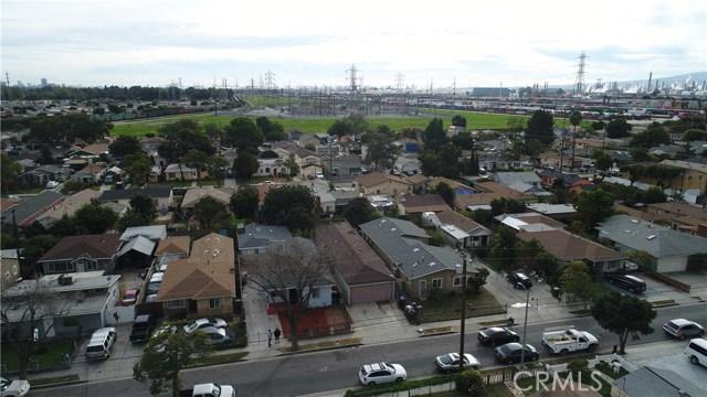 2208 W Cameron Street, Long Beach, CA 90810