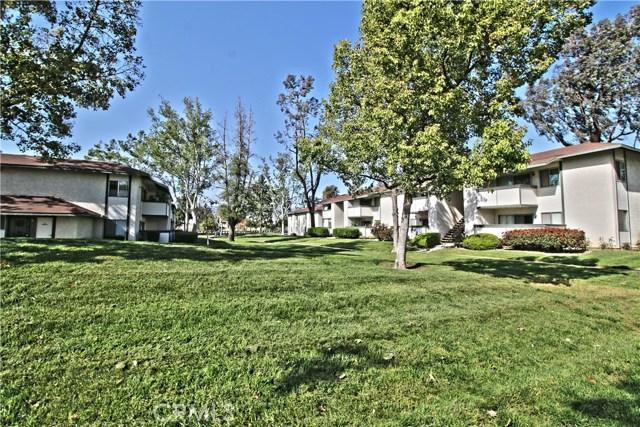 26200 Redlands Boulevard 42, Loma Linda, CA 92354