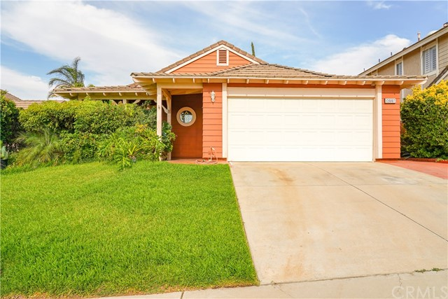 12007 Sherwood Court, Fontana, CA 92337