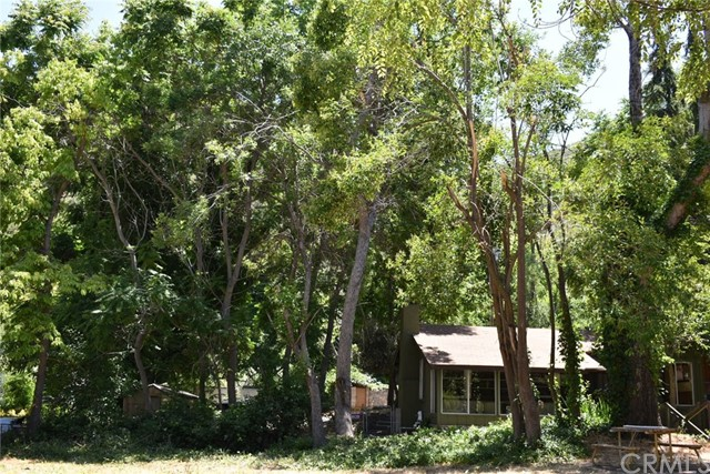 13980 Hazel Dr, Lytle Creek, CA 92358 Photo 1
