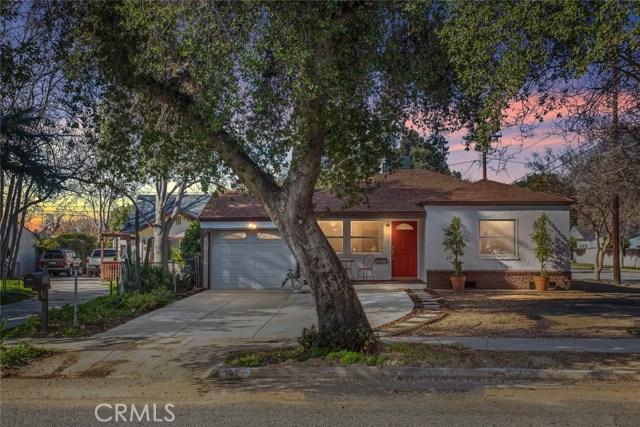 3096 N G Street, San Bernardino, CA 92405