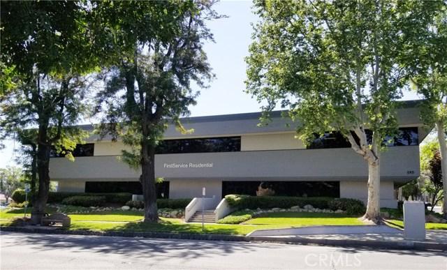 195 N Euclid Avenue, Upland, CA 91786