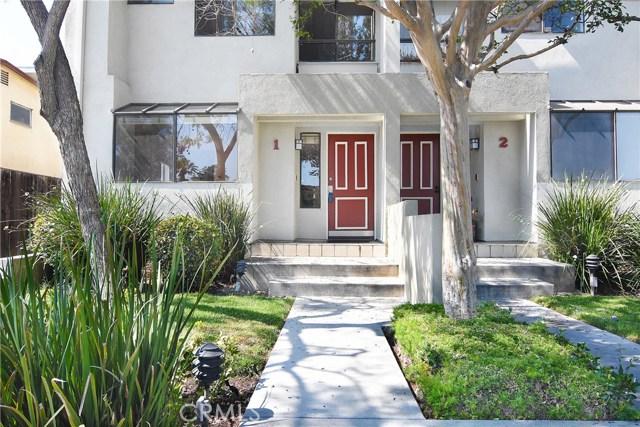 1213 Cordova St, Pasadena, CA 91106 Photo 1