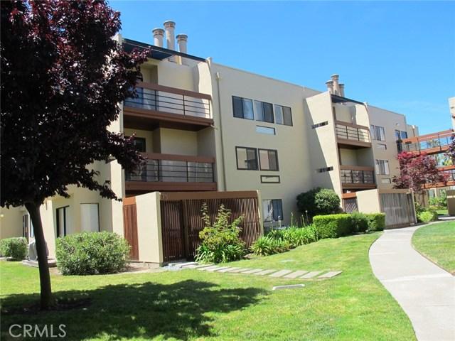 914 Beach Park Boulevard 77, Foster City, CA 94404