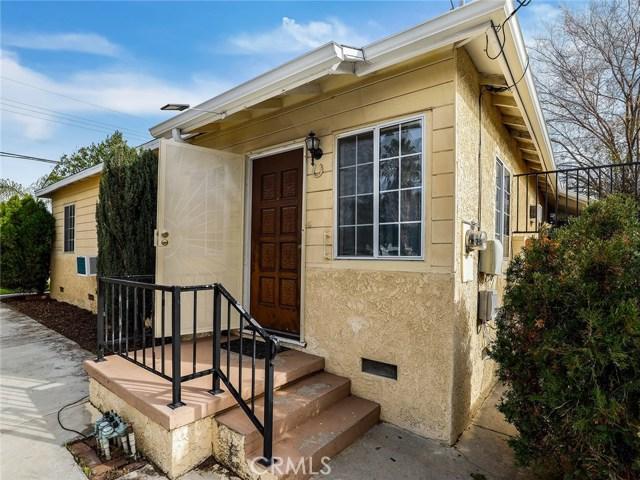 13860 Daventry Street, Pacoima, CA 91331
