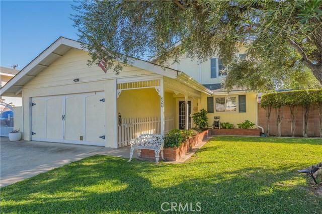424 Coronado Street, San Dimas, CA 91773