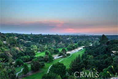 2001 Linda Vista Av, Pasadena, CA 91103 Photo 28
