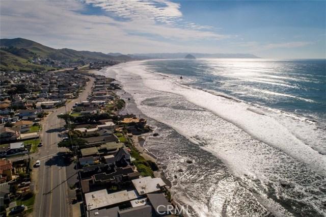 1013 S Ocean Avenue, Cayucos, CA 93430 Photo 30
