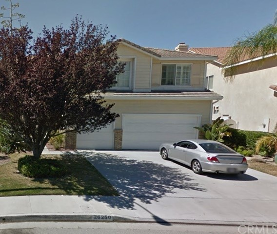 26250 Beecher Lane, Stevenson Ranch, CA 91381