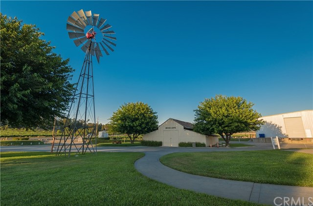 34225 Rancho California Rd, Temecula, CA 92591 Photo 51