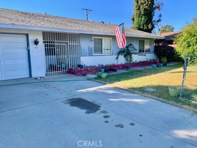 25411 Cottage Avenue, Loma Linda, CA 92354