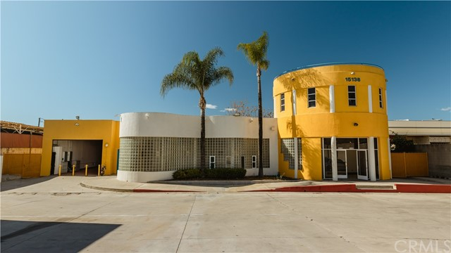 15138 Valley Boulevard, La Puente, CA 91746