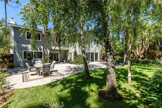 5724 Mistridge Drive, Rancho Palos Verdes, California 90275, 4 Bedrooms Bedrooms, ,1 BathroomBathrooms,For Sale,Mistridge,SB19137648