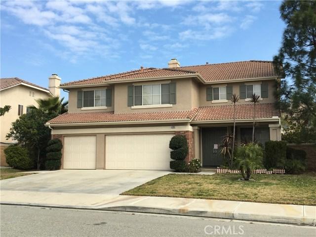6738 Paso Fino Street, Eastvale, CA 92880