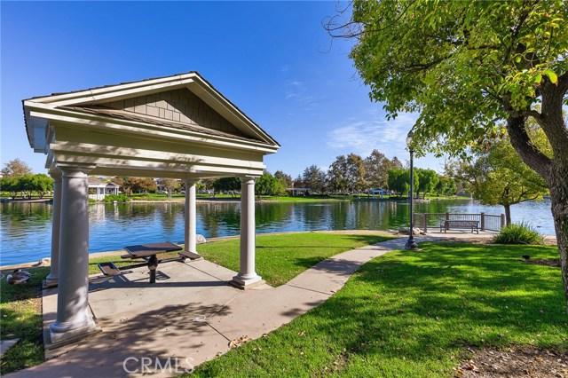 40184 Pasadena Dr, Temecula, CA 92591 Photo 32