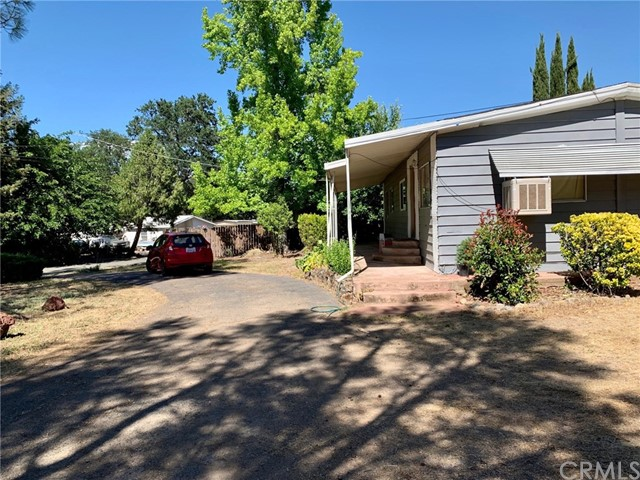 10142 Lucky Drive, Lower Lake, CA 95467 Photo 0
