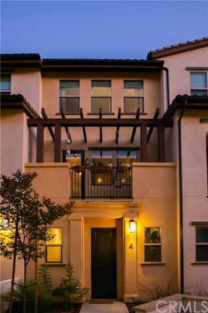 3840 West Kent Avenue 4, Santa Ana, CA 97204
