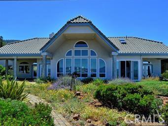 5490 Konocti Road, Kelseyville, CA 95451