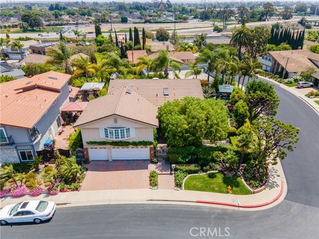 Photo of 810 N Rancho Drive, Long Beach, CA 90815