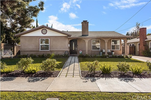 526 E Santa Clara Avenue, Santa Ana, CA 92706