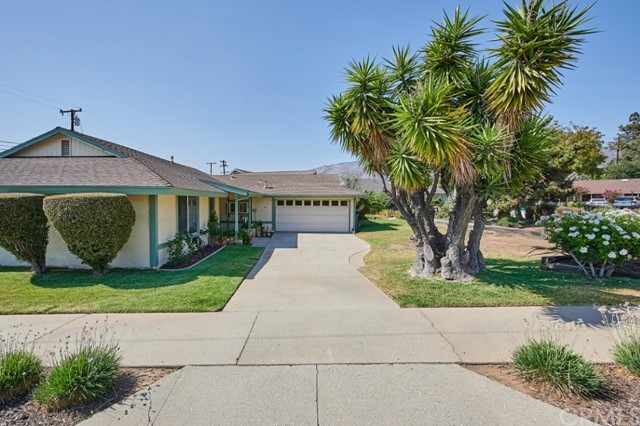 Photo of 811 Bradish Avenue, Glendora, CA 91740