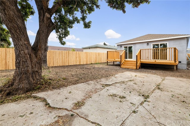 Image 12 of 4561 W 162nd St, Lawndale, CA 90260