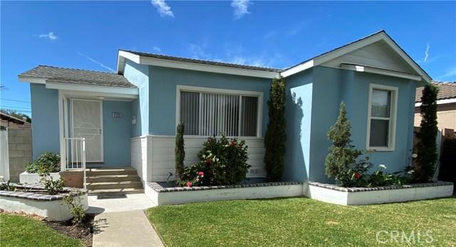 17223 Casimir Avenue, Torrance, CA 90504