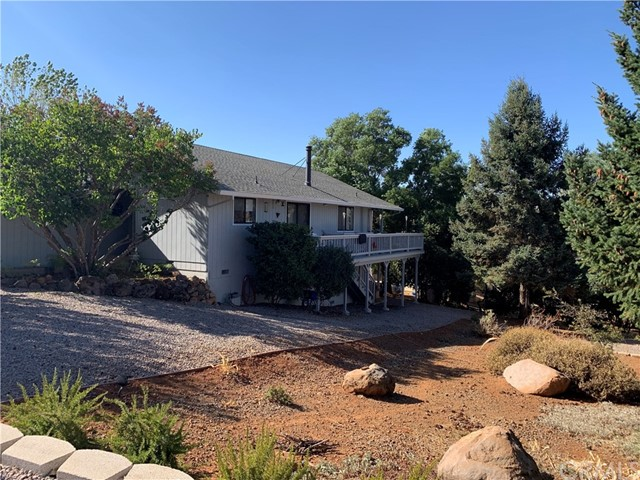 10209 El Dorado Wy, Kelseyville, CA 95451 Photo