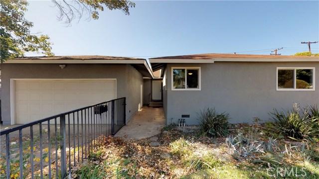 2961 Abbott Street, Pomona, CA 91767