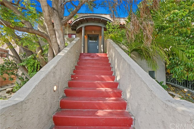 1126 W 11th Street, San Pedro, CA 90731