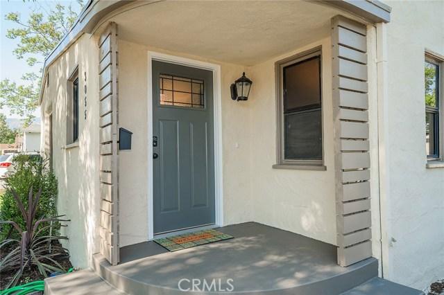 3055 N Stoddard Avenue, San Bernardino, CA 92405