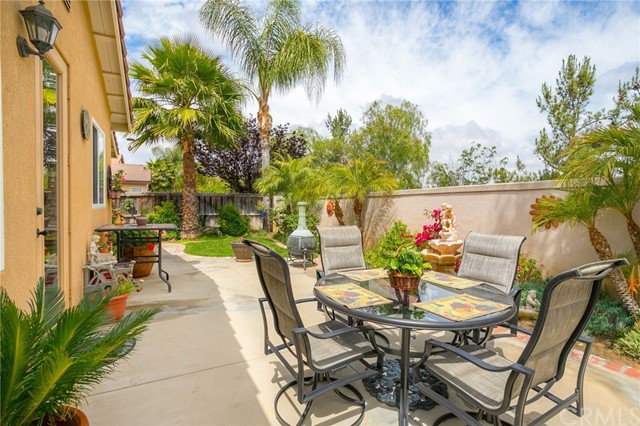31032 Oakhill Dr, Temecula, CA 92591 Photo 6