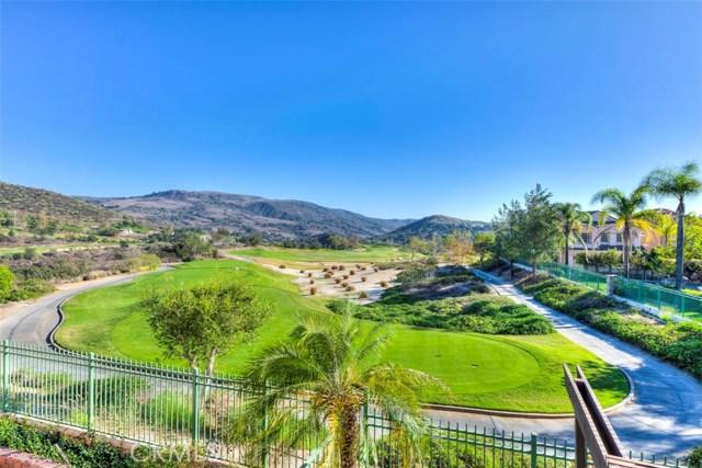 8 Dover, Rancho Santa Margarita, CA 92679