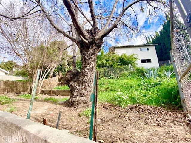 1058 Harris Av, City Terrace, CA 90063 Photo 31