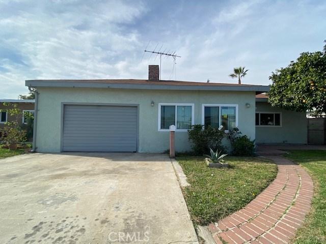 13223 Dalwood Avenue, Norwalk, CA 90650
