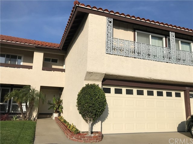 3855 Tiffany Court, Torrance, CA 90505