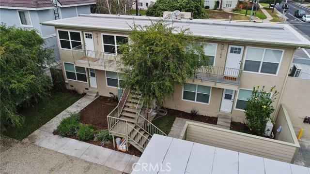 1388 E Orange Grove Blvd, Pasadena, CA 91104 Photo 1