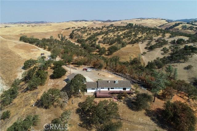 75463 Ranchita Av, San Miguel, CA 93451 Photo 20