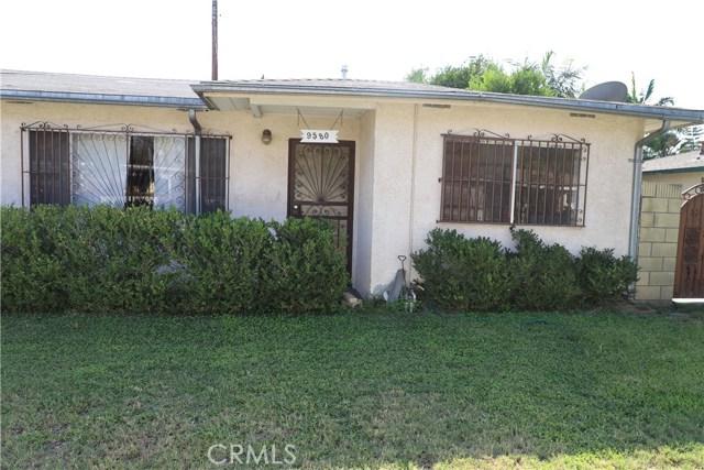 9580 Banta Road, Pico Rivera, CA 90660