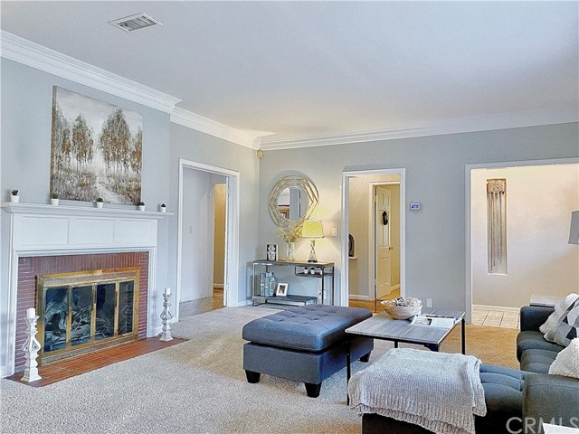4. 354 W Lemon Avenue Arcadia, CA 91007