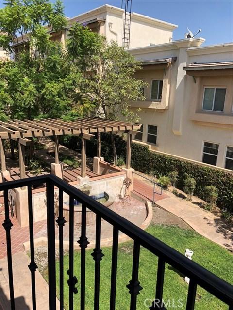 2449 Oswego St, Pasadena, CA 91107 Photo 27